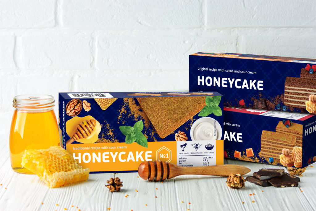 honeycakes frozenfood ua