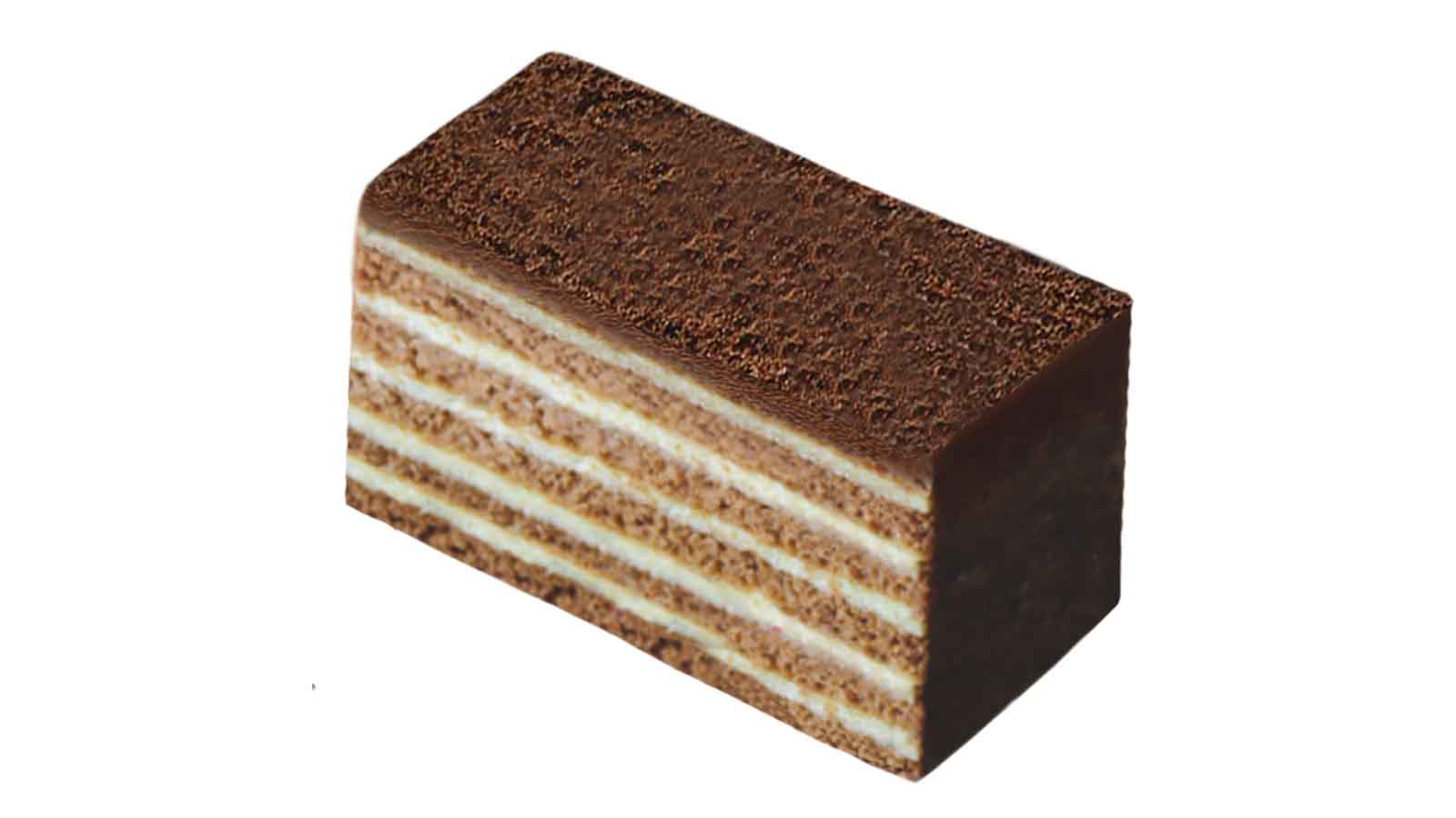 Торт медовий Спарта хорека
