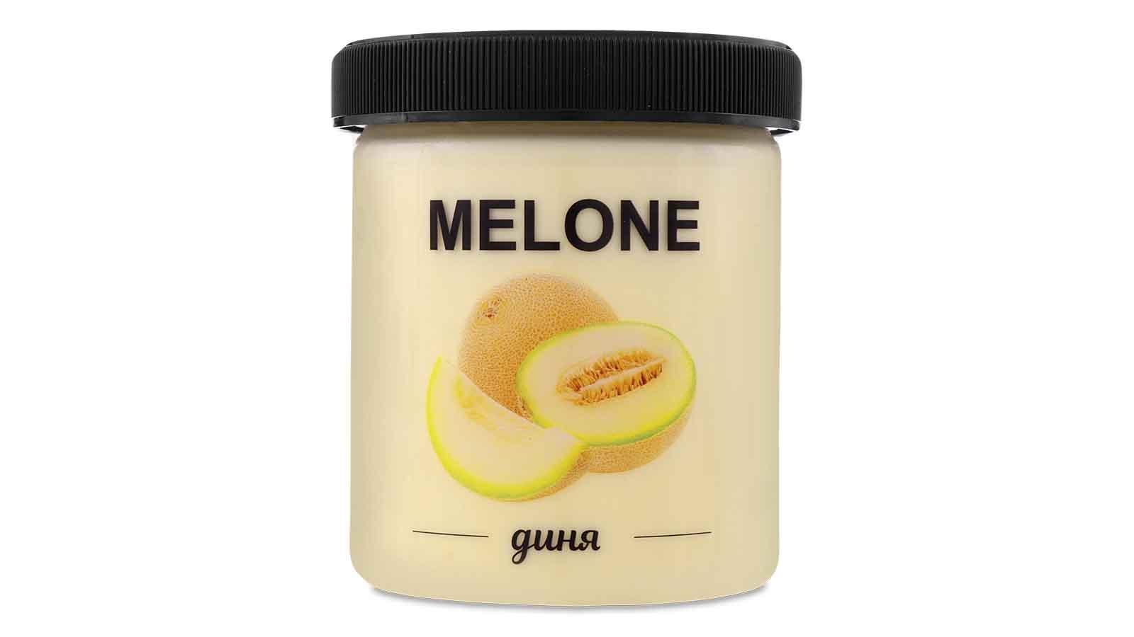 Gelato Italiano № 12 Melone