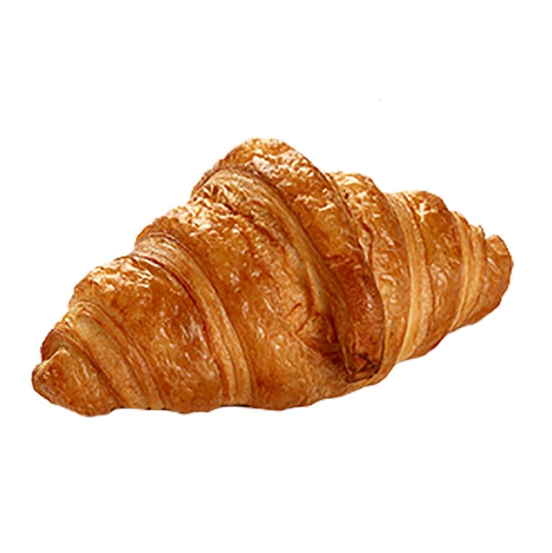 Butter Сroissant MINI