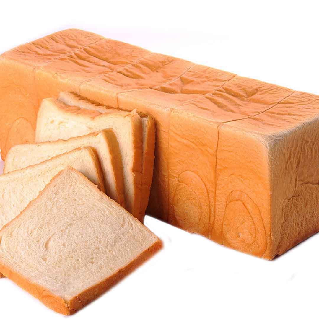 Хлеб сендвичний  EXPORT