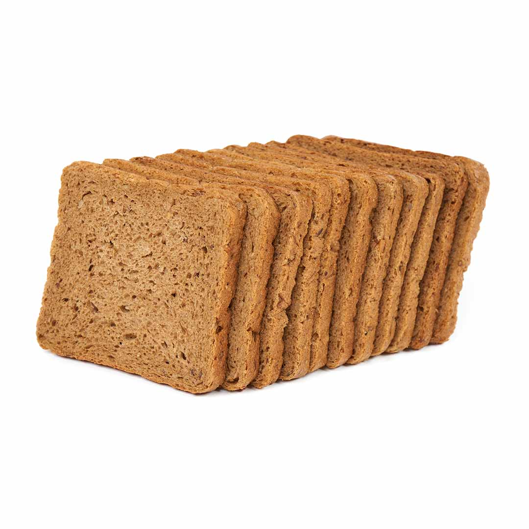 Sandwich bread malt  EXPORT