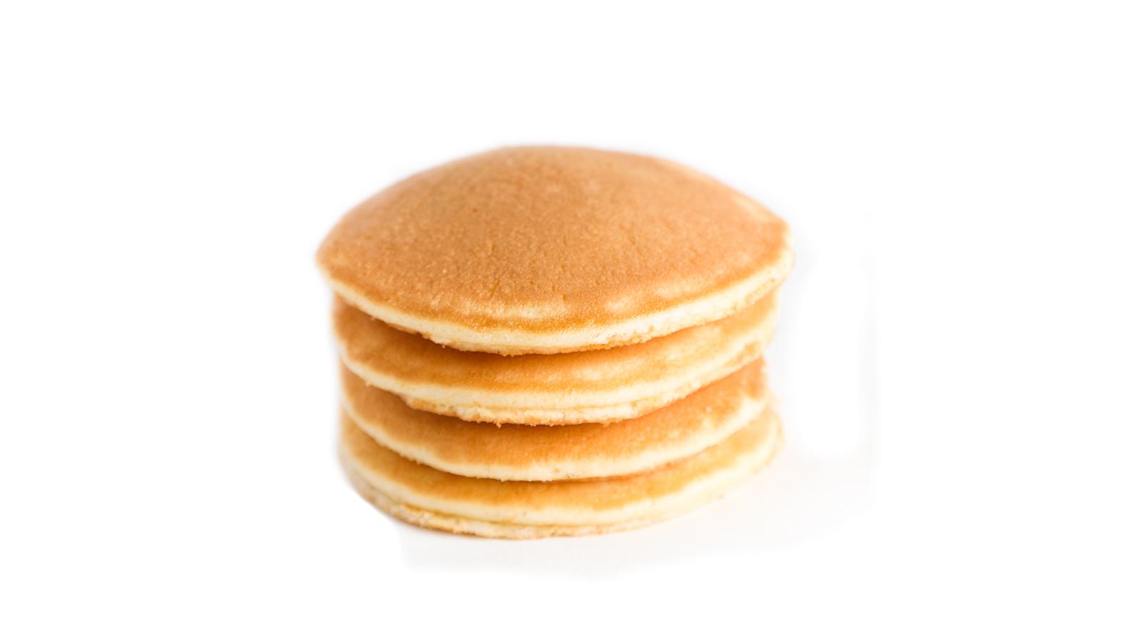 Pancakes mini