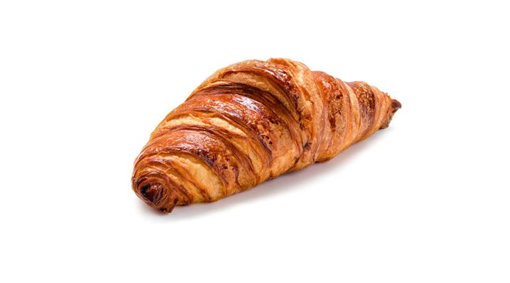 Butter Сroissant XXL