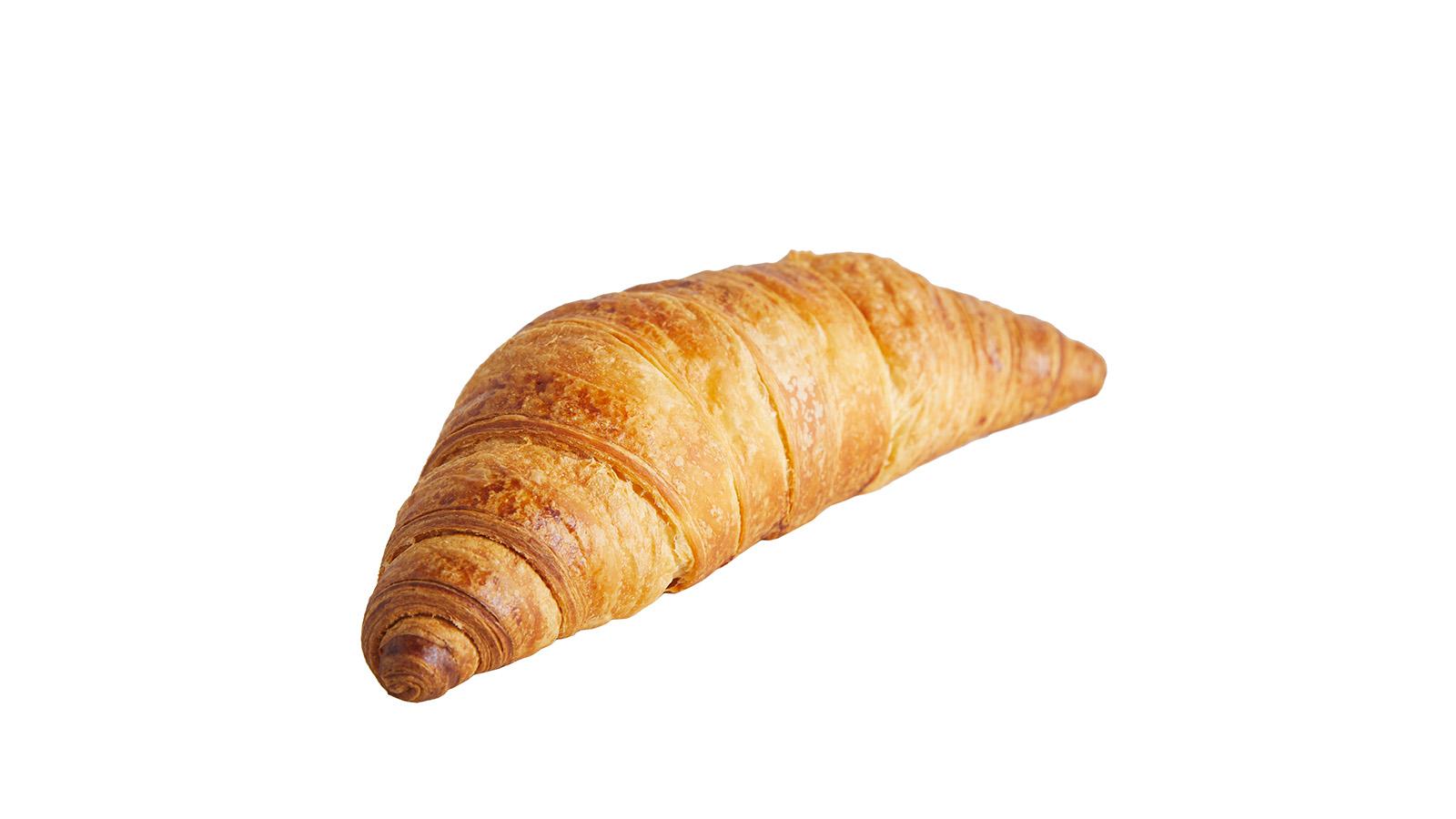 Classic croissant 100g export