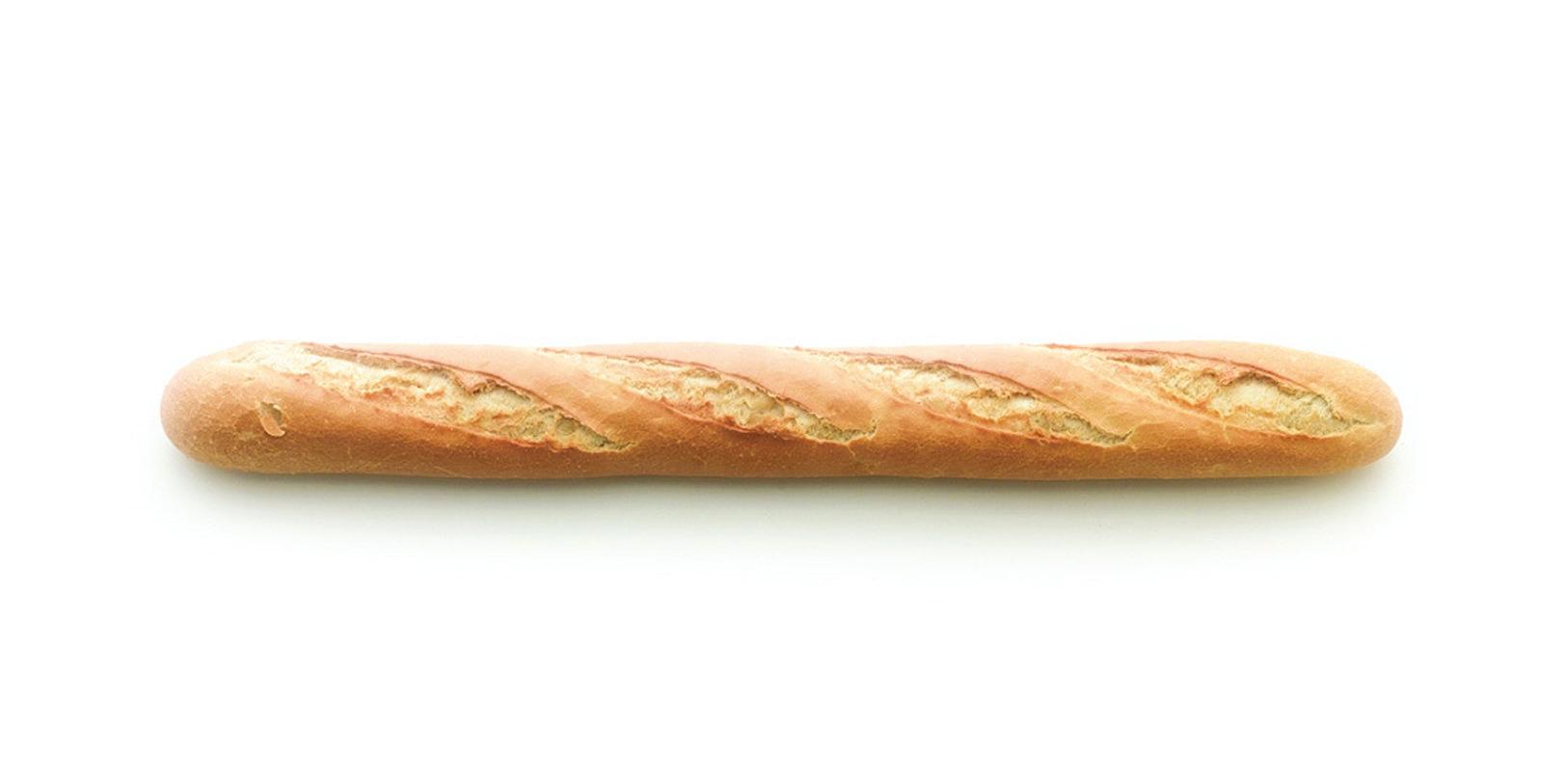 Багет французький